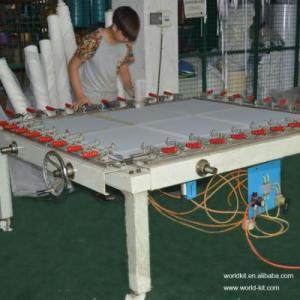 World-Kit Factory